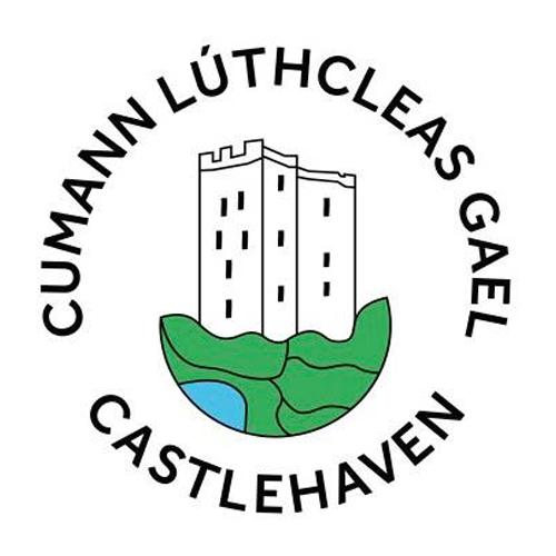Castlehaven GAA